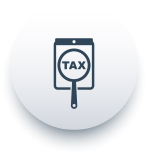 Tax advice image