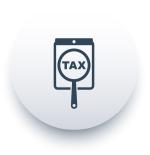 Tax advice image