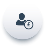 Payroll Bureau Services image